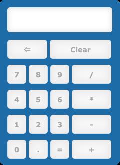 Experts Please Help Ir Calculator Ask Gmat Experts
