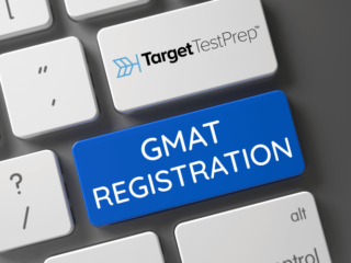 GMAT Registration: All You Need to Know
