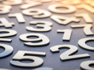 How Many Times Can You Take the GMAT?