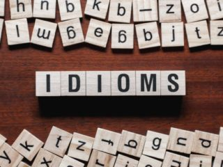 GMAT Idioms: Top 101 Common GMAT Idioms and How to Learn Them